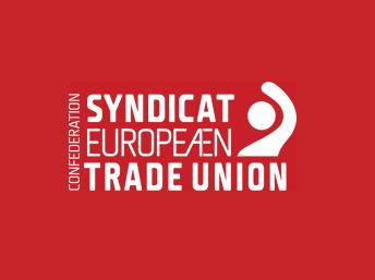 Confédération-européenne-des-syndicats_0