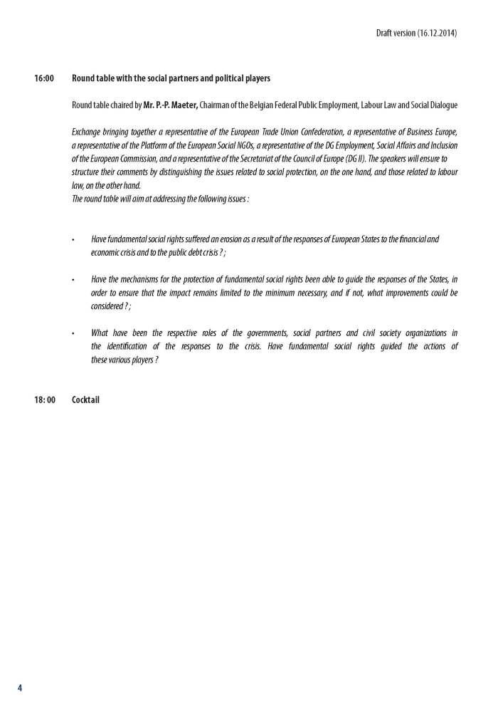 DRAFT_CONF_programme_be_CoE_presidency2015_EN_Page_4