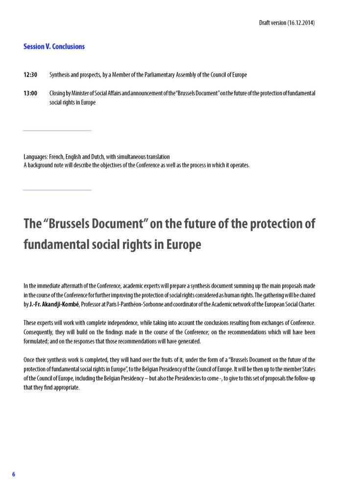 DRAFT_CONF_programme_be_CoE_presidency2015_EN_Page_6