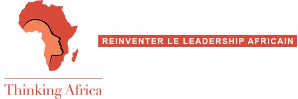 21 octobre 2015, Paris – Changement constitutionnel et violence politique en Afrique – Conférence
