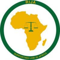 Rendez-vous Afrique du R.I.J.A. – Autour du référendum – Paris, 16 décembre 2015