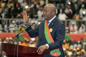 Le nouveau Burkina Faso – Laboratoire pour une Afrique nouvelle ? [Documents Africa24 TV – VIDÉO]