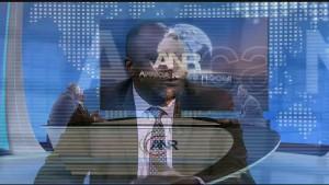 Rendez-vous Africa24 du 12 janvier 2017
