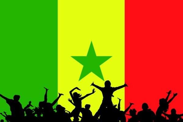 Rendez-vous – Paris 27 fév. 2016 – Rencontre Diaspora sénégalaise : autour de la question constitutionnelle…