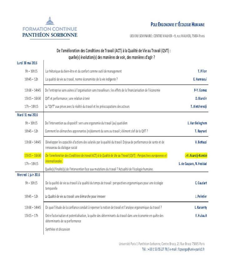 programme séminaire 2016_Page_2