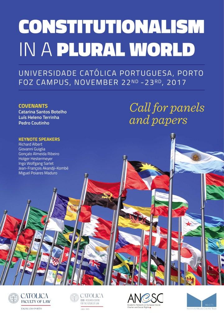 call_constitutionalism_pluralworld_november2017