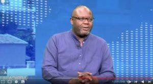Retour sur …. Rendez-vous Africa24 du 4 déc. 2017 – Elections, FMI, défis énergétiques – [VIDÉO]