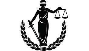 L'AMNISTIE ET LE POUVOIR, OU LE MALIN PARADOXE CENTRAFRICAIN : NOUS  DÉNONÇONS VIGOUREUSEMENT LE CRIME, MAIS AIMONS PASSIONÉMENT « NOS » CRIMINELS