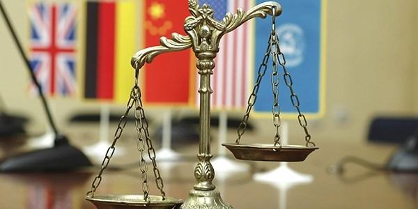 [Biblio.Jfak] De l'invocabilité devant le juge national des normes internationales et européennes [article à télécharger]