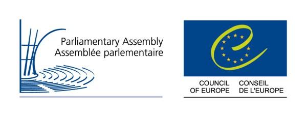 [biblio.jfak] – La Charte sociale européenne et la protection des migrants en situation irrégulière – Rapport à l'Assemblée parlementaire du Conseil de l'Europe [fr – en]