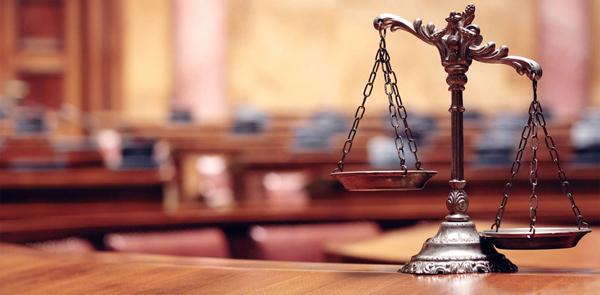 Epilogue « triste » de l'affaire Dame D. – Petite leçon de contentieux administratif, par le Conseil d'Etat de RCA