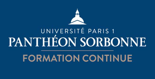 D.U. Laïcité – Séminaire de Droit européen de la laïcité [par Jfak – Université Paris 1 Panthéon-Sorbonne]
