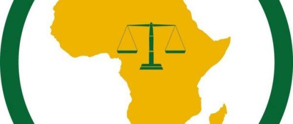 Prenons RV – Accords de défense France-Afrique et souveraineté des Etats africains. Table ronde le 18 av. 2019, Paris