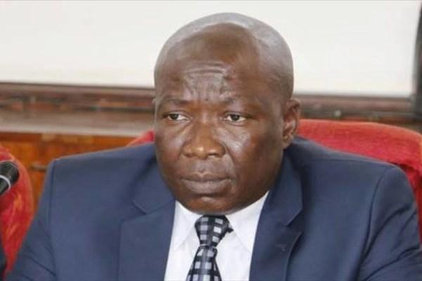 Centrafrique – Lettre ouverte au Ministre de l'Intérieur : votre rôle est de protéger l'exercice des libertés constitutionnelles !