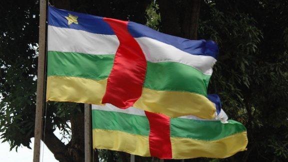 CENTRAFRIQUE – Ë ZÎNGO BÎANÎ – Mémorandum pour une sortie de crise par la restauration de l'ordre démocratique et constitutionnel