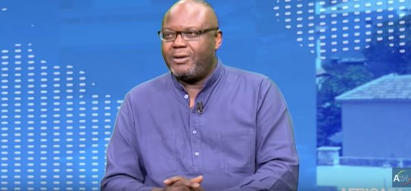 Rendez-vous Africa24 du 15.01.2020 : Sahel, Togo…