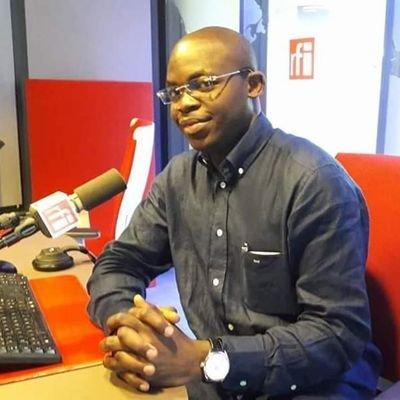 Centrafrique. Recommandation de lecture: «En toute franchise» par A. Poussou. Préface du Pr Akandji-Kombé