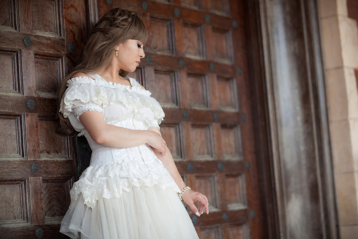 43-Sheglit-Ivory-Dress-Fashion-JFashion-Style-Victorian-Lolita-Moody-1