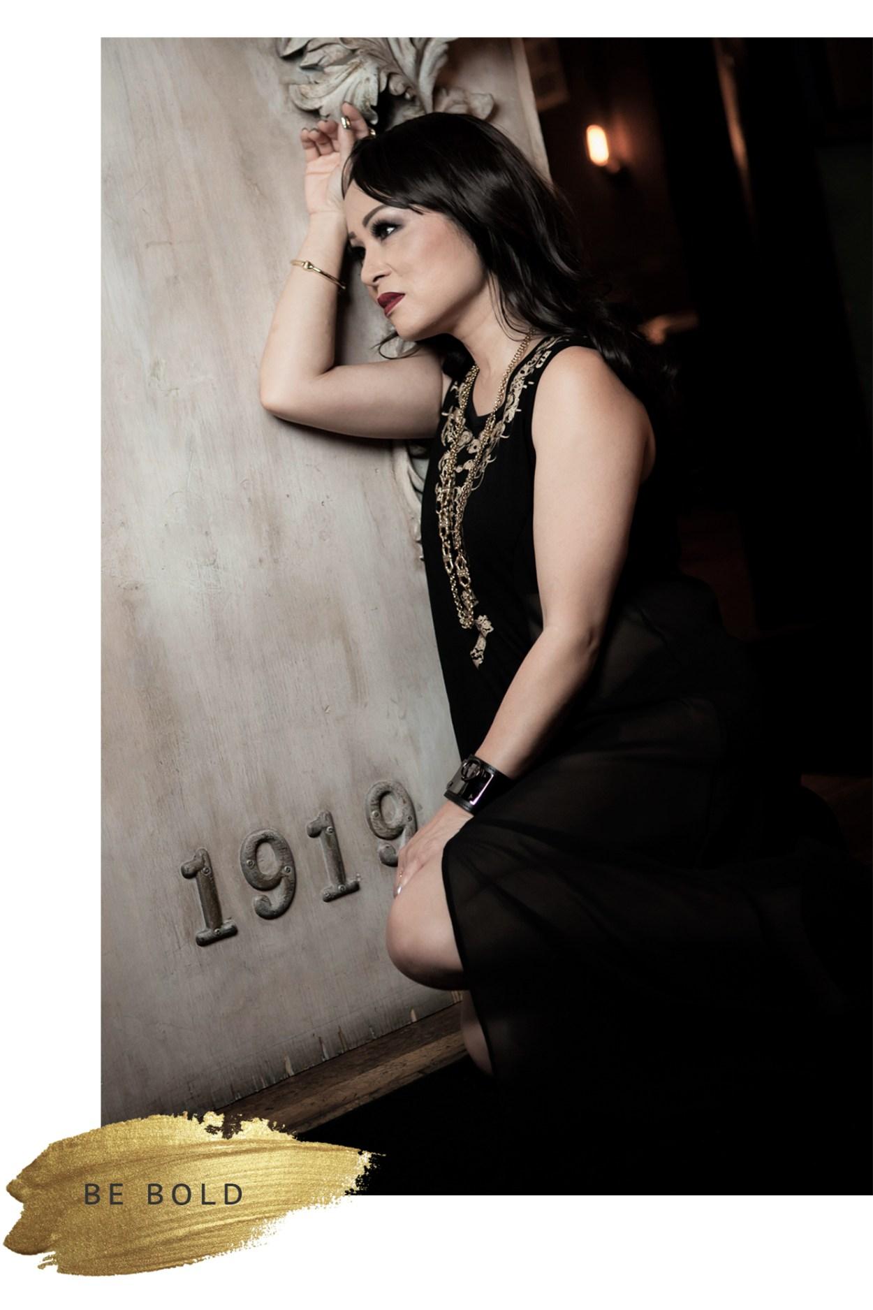 005-ElementsH-Lolita-JFashion-Fashion-Style-Victorian-Chic-Trend