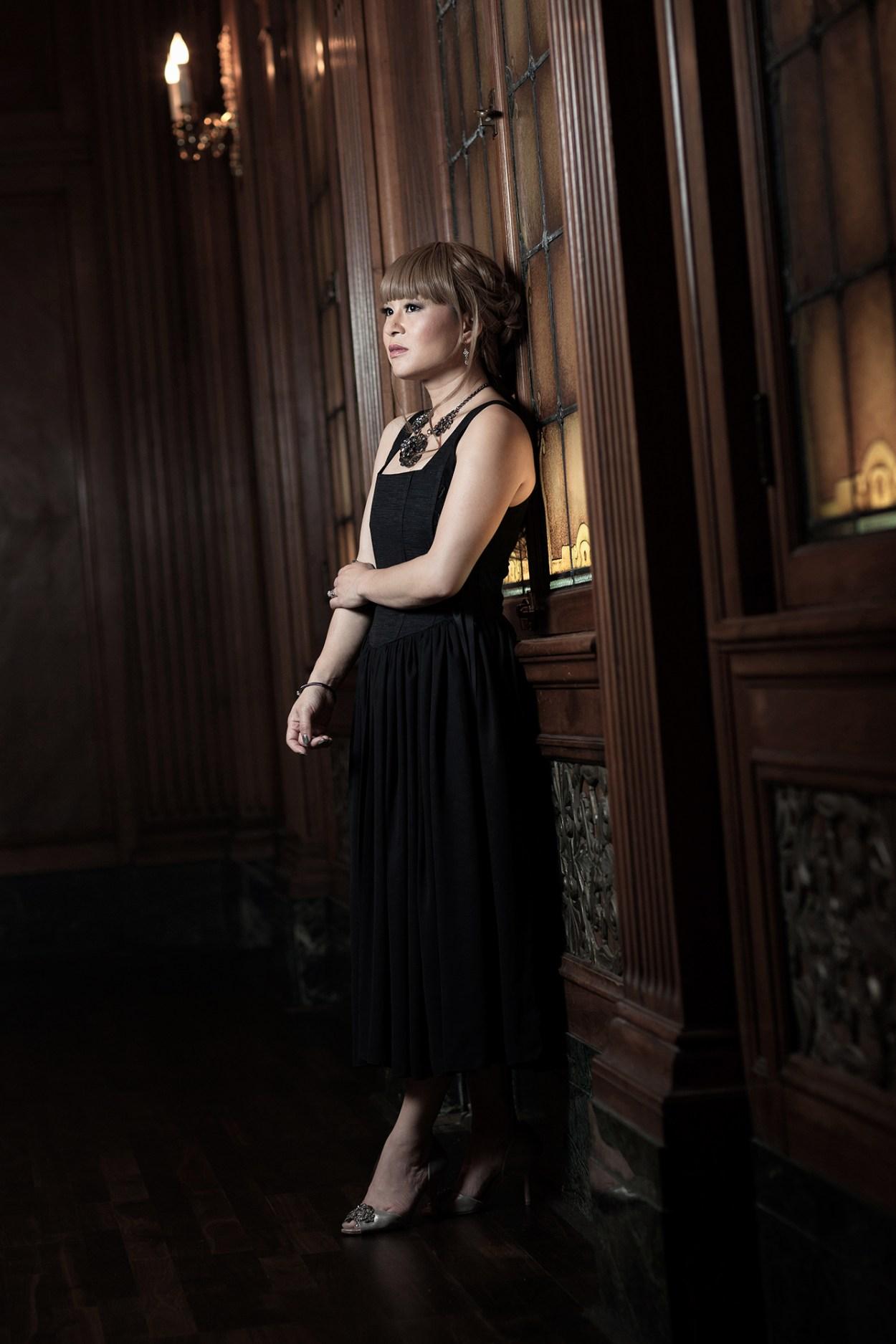 11-Elements-H-Lolita-Stlye-Fashion-Elegant-Gothic