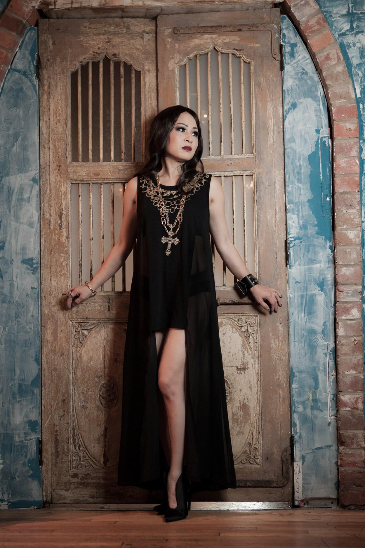 12-ElementsH-Lolita-JFashion-Fashion-Style-Victorian-Chic-Trend