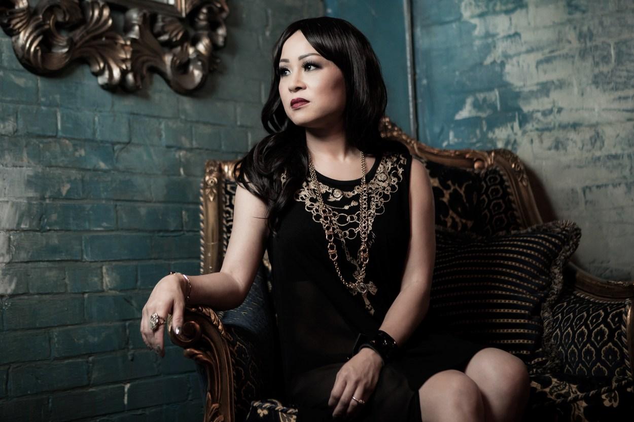 17-ElementsH-Lolita-JFashion-Fashion-Style-Victorian-Chic-Trend