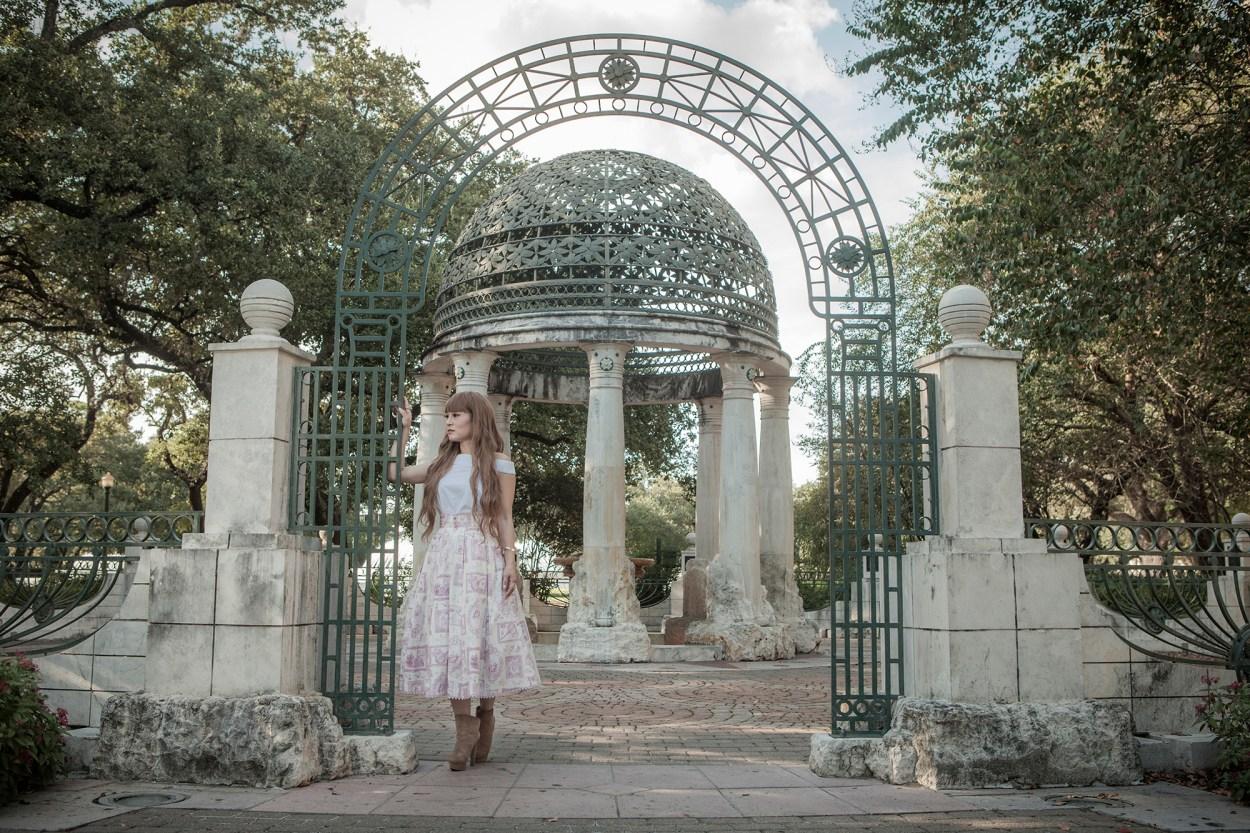 25-jfashion-fashion-victorian-maiden-style-blog