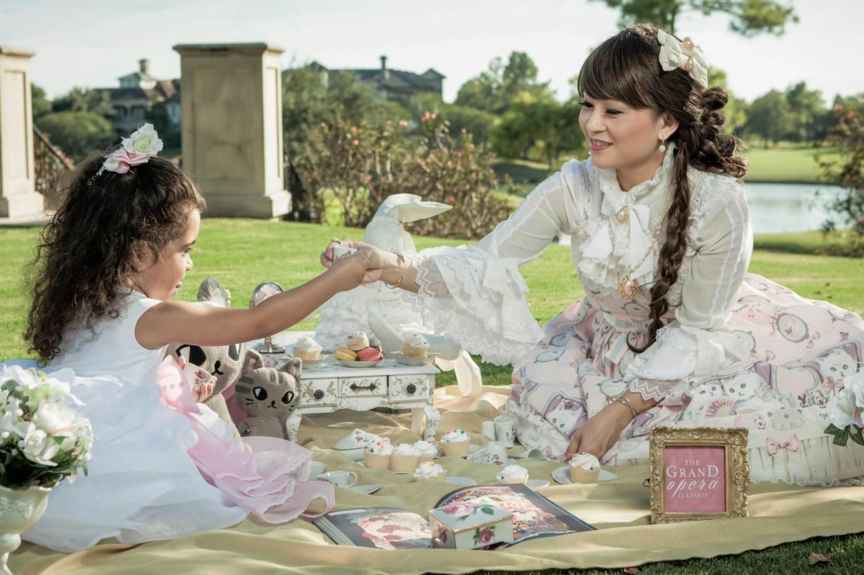 3-royal-tea-party-lolita-style-jfashion-fashion