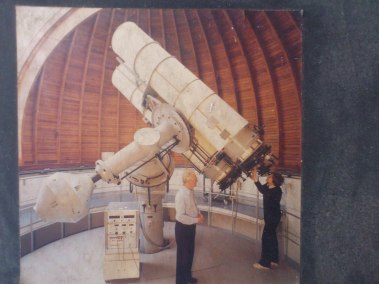 L'astrographe double