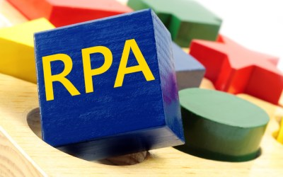 Planning an RPA project? You've got it all wrong.