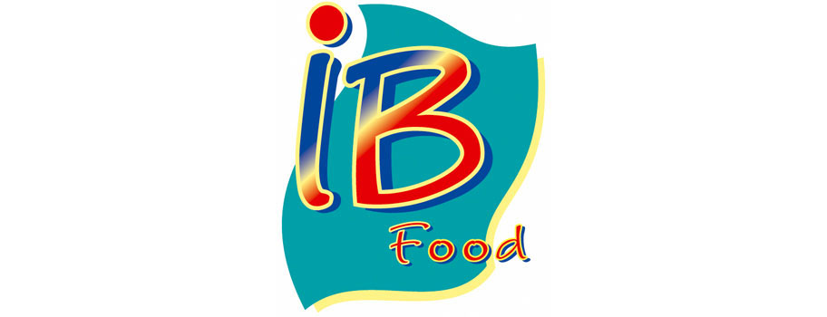 Case Study: IB Food Ltd