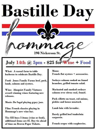 20150624 Bastille Day Flyer