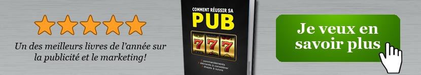 livre-publicite-marketing