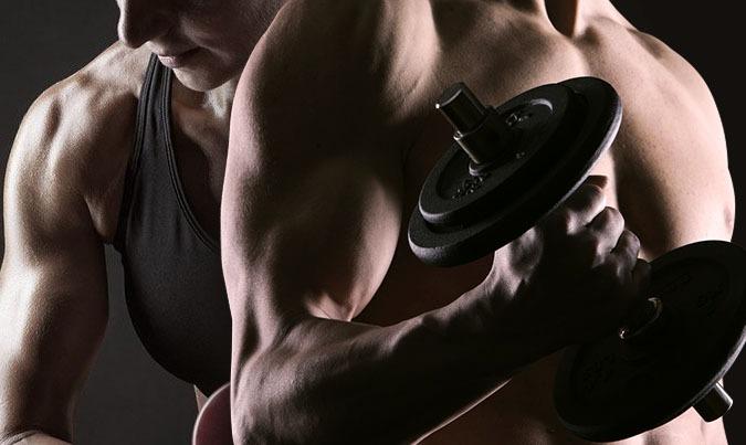 Controverse : Perdre du poids devrait être comme perdre sa virginité!