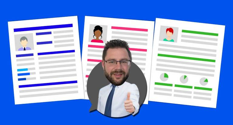 Read more about the article Comment trouver un emploi rapidement