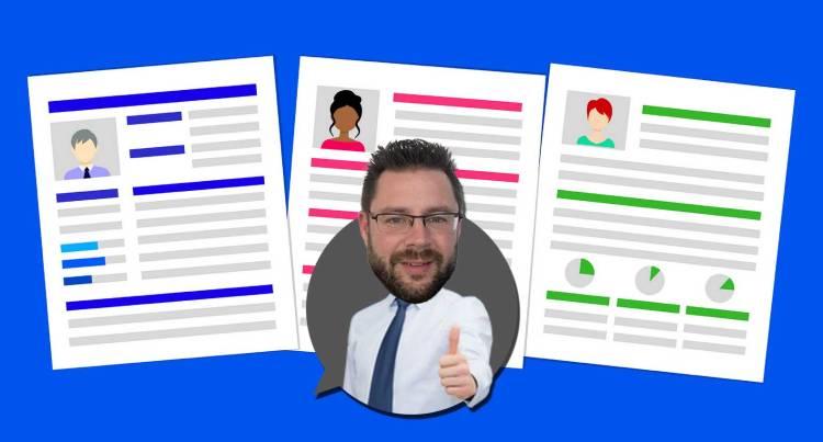Comment trouver un emploi rapidement