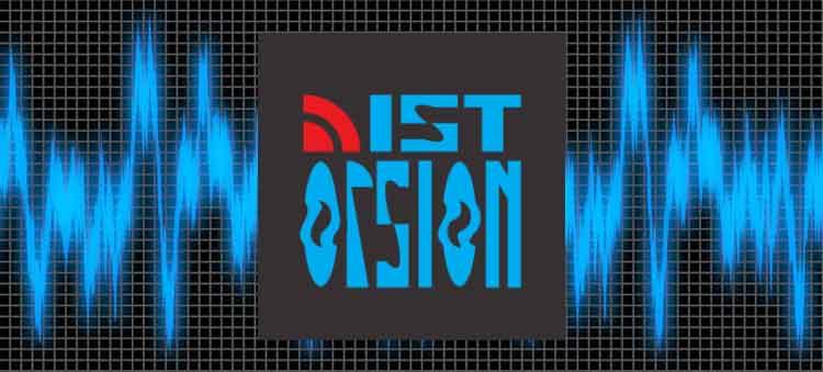 meilleurs podcasts québécois distorsion