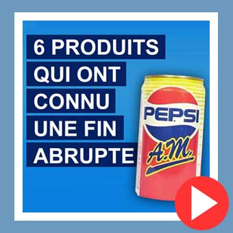Podcast affaires et marketing | Épisode 2