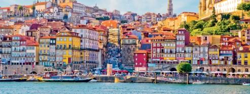 Douro River Cruises. (Foto: Divulgação)