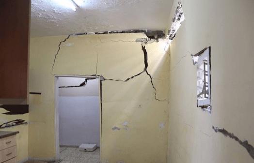cracks-in-silawan-house