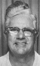 Joseph Milteer