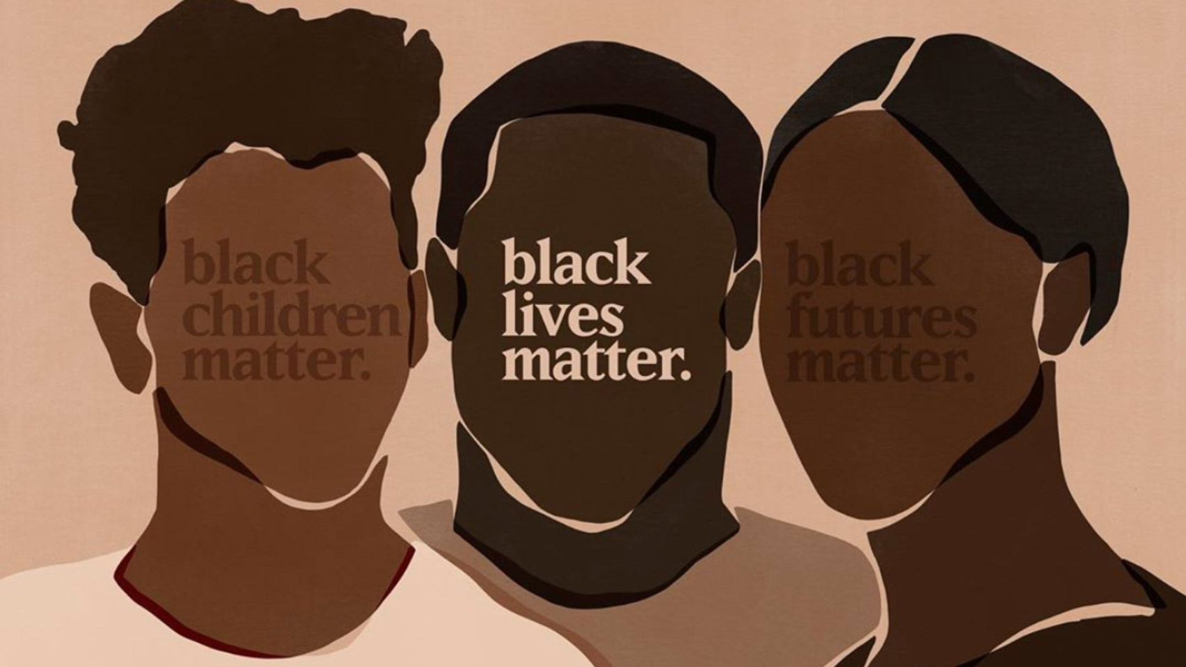 Black Lives Matter @ School 2/4/21