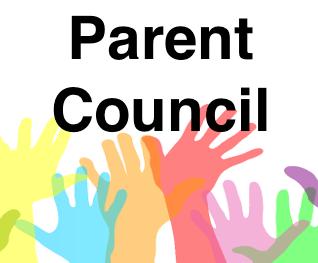 JFK Parent Council 12/9/20 Meeting Minutes