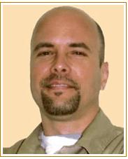 Gerardo Hernández