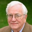 David Slawson
