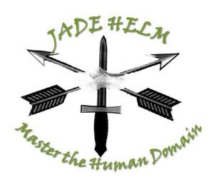 Jade Helm