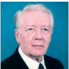 Russ Holmes, CIA's JFK archvist