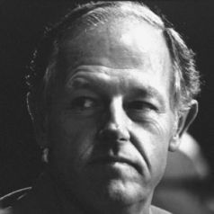 Howard Hunt