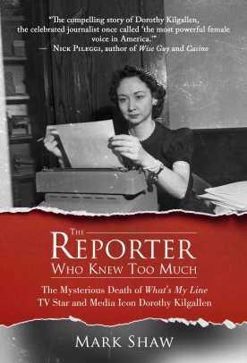 reporter-kilgallen-cover