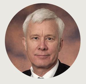 Rolf Mowatt-Larssen